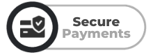 ACE Secure Payments